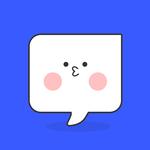 Special Messenger APK