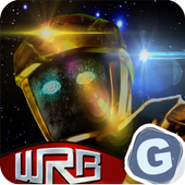 New Real STEEL WRB Tips icon