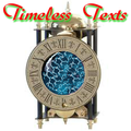 Timeless Texts