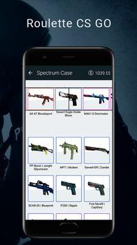 Case Opener Ultra скриншот 5