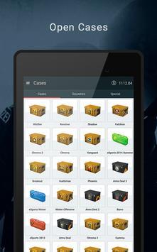 Case Opener Ultra скриншот 8