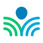 Lightspeed Activate icon