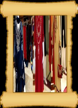 Party Dresses Collection screenshot 7