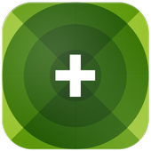 LightspeedEVO+ icon