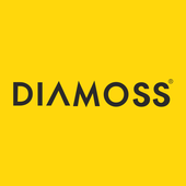 Diamoss icon