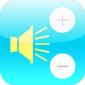 Virtual Volume Key for Android - APK Download