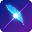 LightX Photo Editor & Photo Effects icon