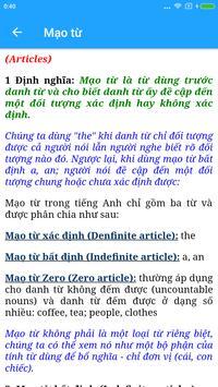 English Communication, Conversations - LIDA screenshot 7