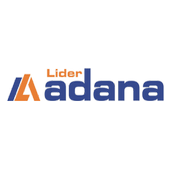 Lider Adana Mobil icon
