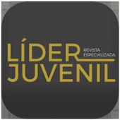 Líder Juvenil icon