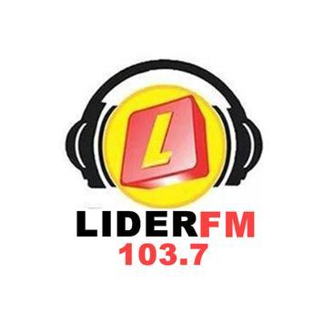 Radio Lider Bauru apk screenshot