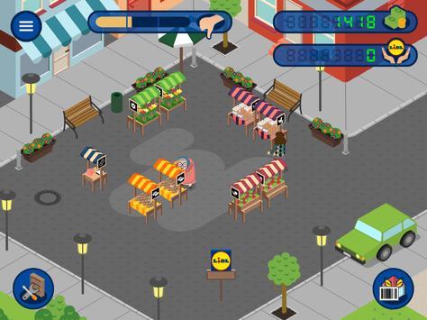 Mei Lidl Markt screenshot 6