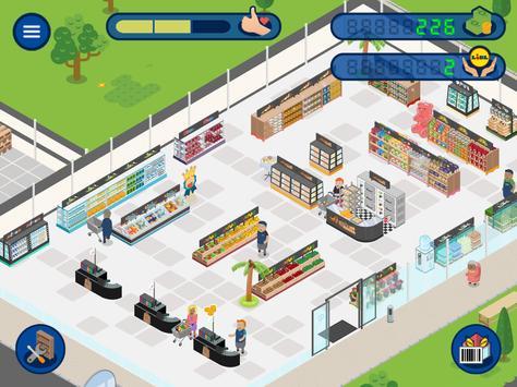 Mei Lidl Markt screenshot 9