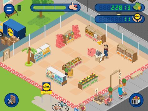 Mini Lidl screenshot 7
