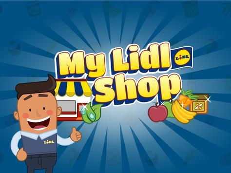 My Lidl Store screenshot 5