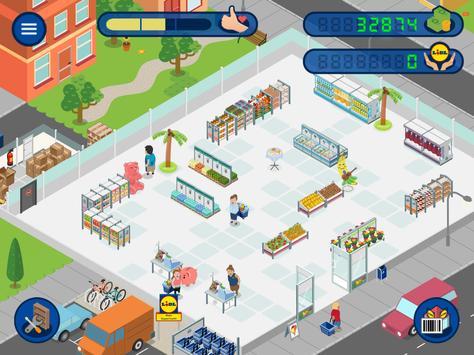 My Lidl Shop apk screenshot