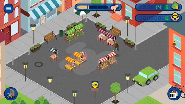 My Lidl Shop screenshot 1