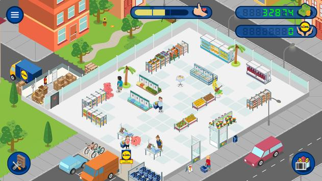 My Lidl Shop screenshot 3