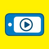 Möglichmacher-App icon