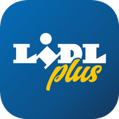 Lidlplus
