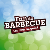 Fan de Barbecue - Lidl icon