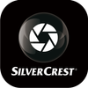 Silvercrest IP Cam S-K 1920 Zeichen