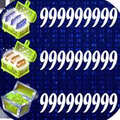 Hack Lien quan mobile : HackJoke icon