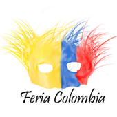 Feria Colombia icon