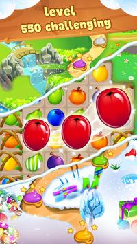 Fruit Splash screenshot 3