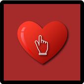 Imagenes y Frases de Amor icon