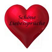 Romantische Schöne Liebessprüche Love Messages For Android