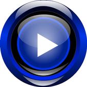 Damares Musica MP3 icon