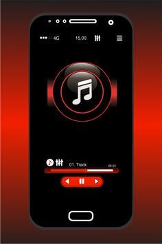 جميع الأغانينا - نسي عجرم (Nancy Ajram  ) screenshot 1