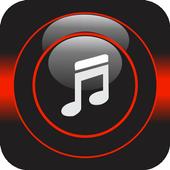 Alzate Musica Letras icon