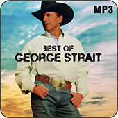 All Songs  George Strait icon