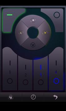 Milight 2.0 apk screenshot