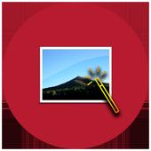 Photo Edit Lite icon