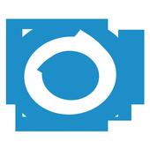 eTopsy Technology icon