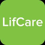 LifCARE Pharmacy aplikacja