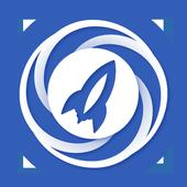 Phone Cleaner Pro icon