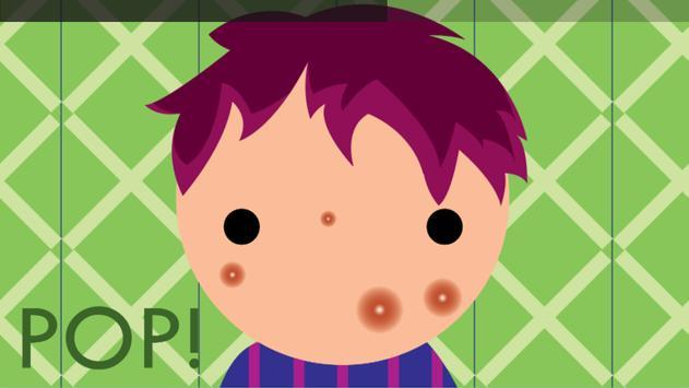 Life the Game - Online apk screenshot