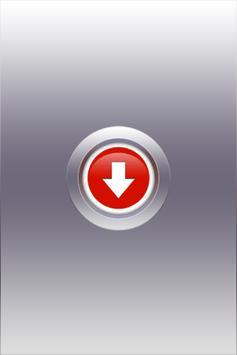 Movie Clip - Video DL & Save screenshot 1