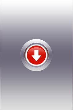 Movie Clip - Video DL & Save screenshot 2