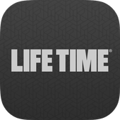 Life Time Member App icon