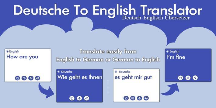German translator download german to english and english to.