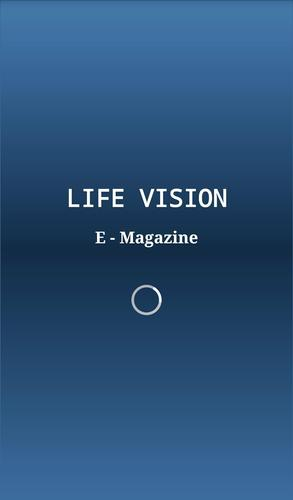 """life vision paper Introduction """"life vision"""" is a tool to help you assess all of the resources god has given you—spiritual gifts, character, abilities, interests, formative experiences, and material possessions—so you can evaluate how you can minister to others' needs."""