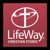 LifeWay Christian Stores icon