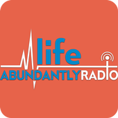 Life Abundantly Radio icon