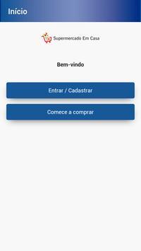 SM Em Casa screenshot 1