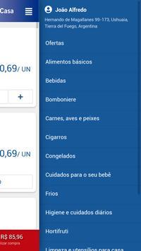 SM Em Casa screenshot 4